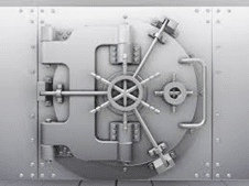 Committed To The Security Of Your Documents And Files