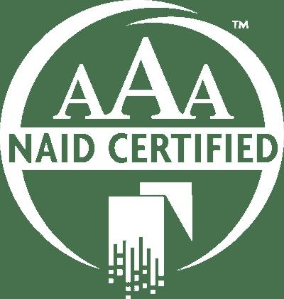 NAID-AAA-Certified-logo-White