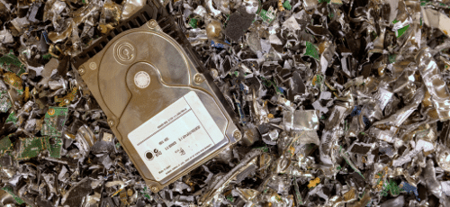 hard-drive-shredding