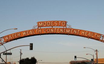 modesto-cropped